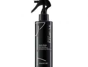 Shu Uemura Tsuki Shape Blow Dry Spray 190ml