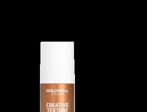 Goldwell Creative Texture Roughman 100ml