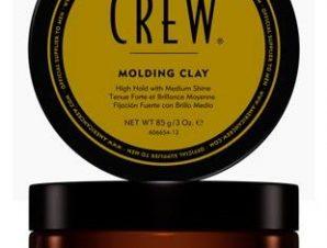 American Crew molding clay 85gr
