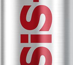 Schwarzkopf OSIS freeze strong hold hairspray 500ml