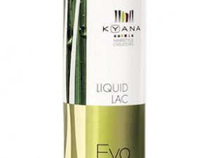 Kyana Evozen Liquid lac 200ml