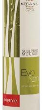 KYANA SCULPTING MOUSSE EXTREME 300ML