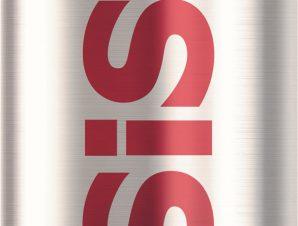 Schwarzkopf OSIS sparkler shine spray 300ml