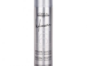 L Oreal Professionnel Infinium Extra Strong 500ml