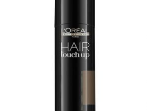 L Oreal Professionnel Hair Touch Up Light Brown 75ml