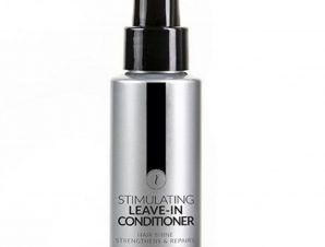 KMax Leave-In Conditioner 2 σε 1 – 100ml